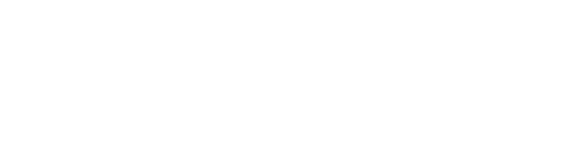 Harrington Productions