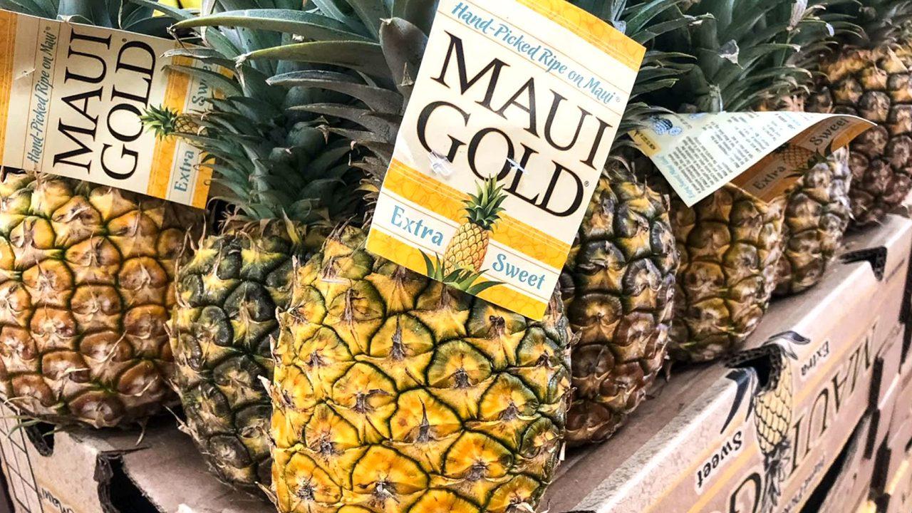 Maui Gold TV Spot-v1_Moment